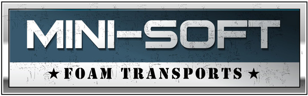 Mini-Soft Transports Logo